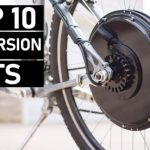 Best Electric Bikes Conversion Kits