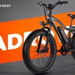 Best RadRover Electric Bikes