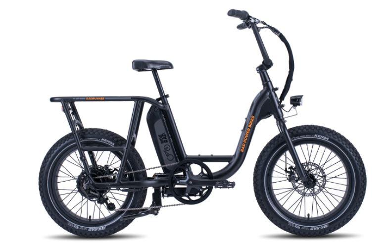 RadRunner-Cheap-E-Bike