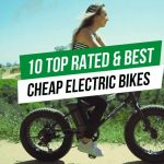 best cheap electric bikes